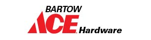 BARTOW ACE HARDWARE
